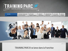 trainingparcdeveloppement.jpg